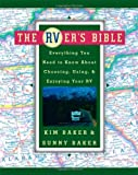 Buy 'The RVer's Bible' on Amazon
