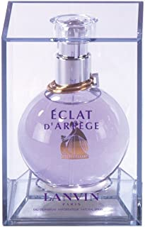 Eclat d'Arpege by Lanvin 30ml EDP Spray