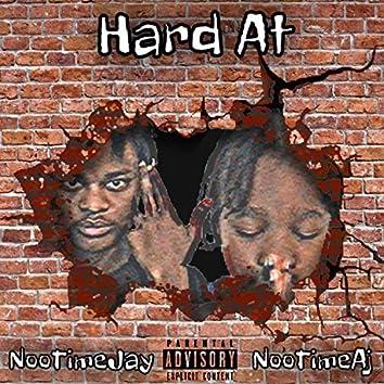 Hard At