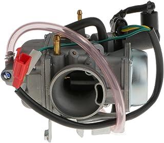 Amazon.es: 20 - 50 EUR - Carburadores / Alimentación del motor ...