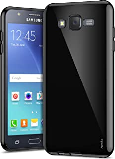 Best galaxy j7 silicone case Reviews