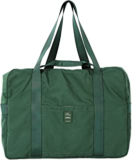 "Kids' Backpacks, Laptop Backpack, Classic Backpack For 14"" Laptop, Unisex Travel Rucksack, Primary Backpack, Casual Satchel Bookbag, Student Daypack For Boys and Girls by VanFn"