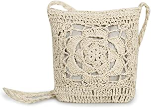 Amazon.es: bolsos hechos a mano