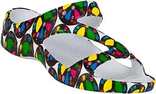 Women's Fun Collection Z Sandals - Peace