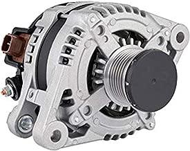 New Alternator for Lexus RX350 10-15 for Toyota Highlander 08-16 3.5L 150 AMP