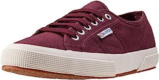 Superga 2750 Cotu Classic, Sneaker Basse Homme