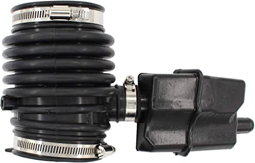 NewYall Engine Air Cleaner Intake Hose Pipe w/Duct Assembly