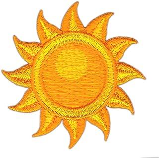 Suchergebnis auf Amazon.de für: Sonne - Basteln, Malen ...