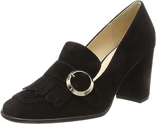 Venta en línea de descuento de fábrica Hgl Hgl Hgl 4-10 7012 0100, Zapatos de Tacón para Mujer  mejor oferta