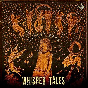 Whisper Tales