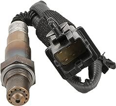 Bosch 17264 Oxygen Sensor, Original Equipment (Infiniti, Nissan)