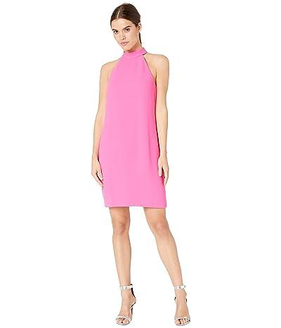 Trina Turk Wanderlust 2 Dress (Raspberry Sorbet) Women