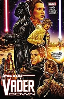 Best star wars – vader down Reviews
