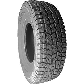 Westlake SL369 Off-Road Radial Tire - 31X10.50R15LT 109Q