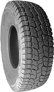 Westlake SL369 All- Season Radial Tire-10.50/R15 109Q