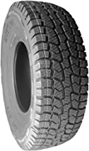 Westlake SL369 All- Season Radial Tire-10.50/R15 109Q