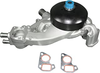 ACDelco 252-901 Professional Water Pump