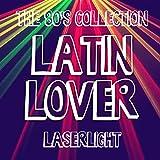 Laser-Light (Long Mix)