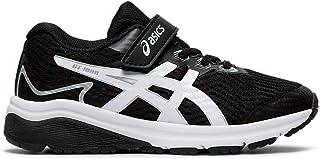 ASICS Boy's, GT-1000 8 Running Sneaker - PS