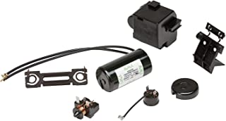 Elkay 98755C Kit-Ffi12Hbx 115V Electricals