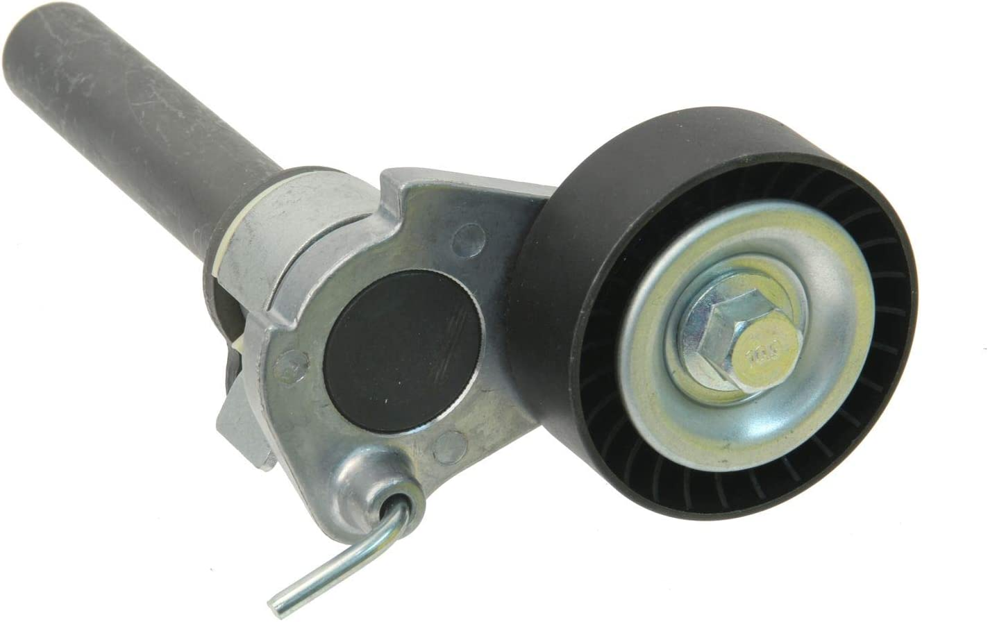 URO Parts 06J903133A Acc. Belt Tensioner B Attention brand For C Sale price Alternator A