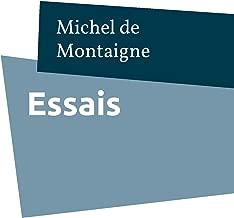 Best montaigne en francais Reviews