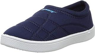Sparx Unisex-Child Sd0k80c Sneakers
