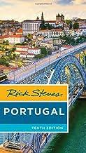 Rick Steves Portugal PDF