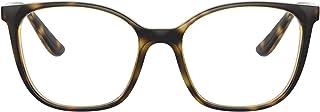 فوج نظارات VO5356 الوصفة للنساء