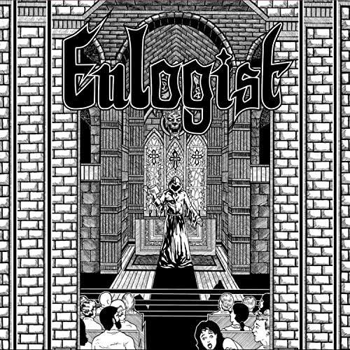 Eulogist