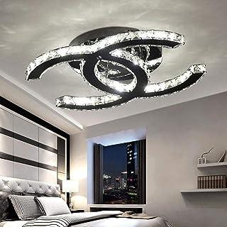 Suchergebnis auf Amazon.de für: designer spiegel wohnzimmer