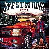 Westwood 9 - Summer Heat