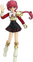 Max Factory Magic Knight Rayearth: Hikaru Shidou Figma Action Figure