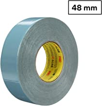 Best 3m tape 8979 Reviews