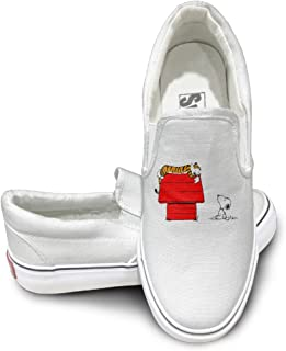 Best calvin and hobbes shoes Reviews