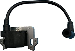Tuzliufi Replace Ignition Coil Polaris Sportsman Ranger RGR Hawkeye 400 450 500 HO Touring Forest Trng Carb 3089239 3089252 2004 2005 2006 2007 2008 2009 2010 2011 2012 2013 2014 New Z392