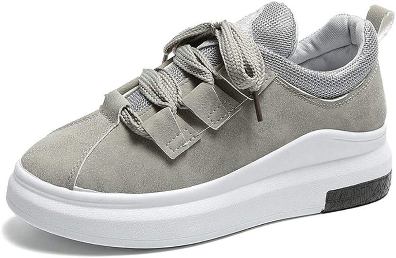 Mesdames Mesdames Mesdames skor de sport skor skor de sport  spara 60% rabatt och snabb frakt över hela världen