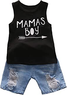 japanese baby boy clothes