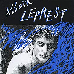 Leprest 4