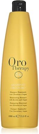 Fanola Oro Therapy Illuminating, 1L