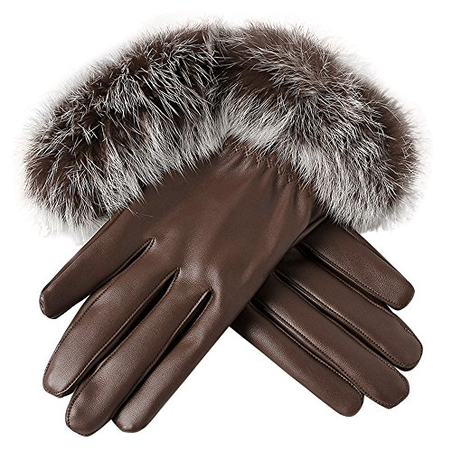 moufles homologue tres chaud blancs scooter gants femme hiver cuisine cuir gothique homme ete vtt sous chauffant ceremonie piste de golf muscu boxe ski gym sur mesure gardien but junior squelette
