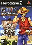Namco Bandai Games One Piece Grand Adventure, PS2 - Juego (P