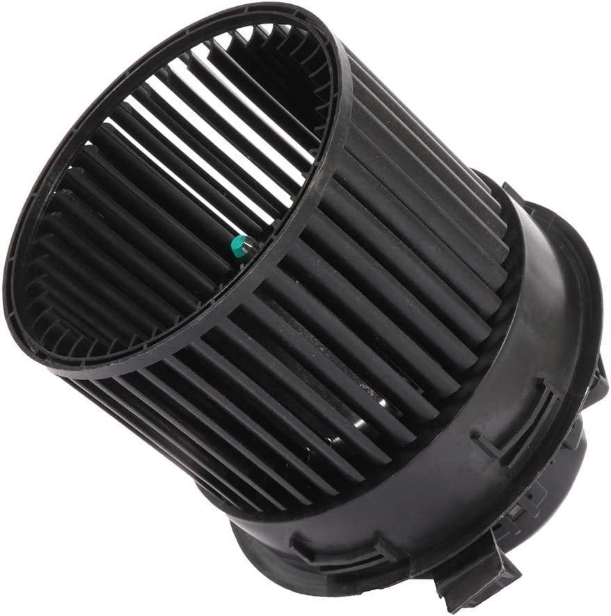 Free Shipping New ROADFAR Heater Blower Spasm price Motor Air 27226-3SG0A Conditioning