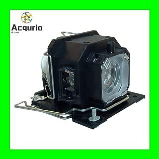 Amazon.es: hitachi cp-rx70 - Lámparas para proyectores ...