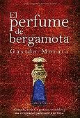 Amazon.es: El perfume de bergamota
