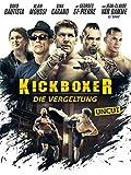 Kickboxer: Die Vergeltung [dt./OV]