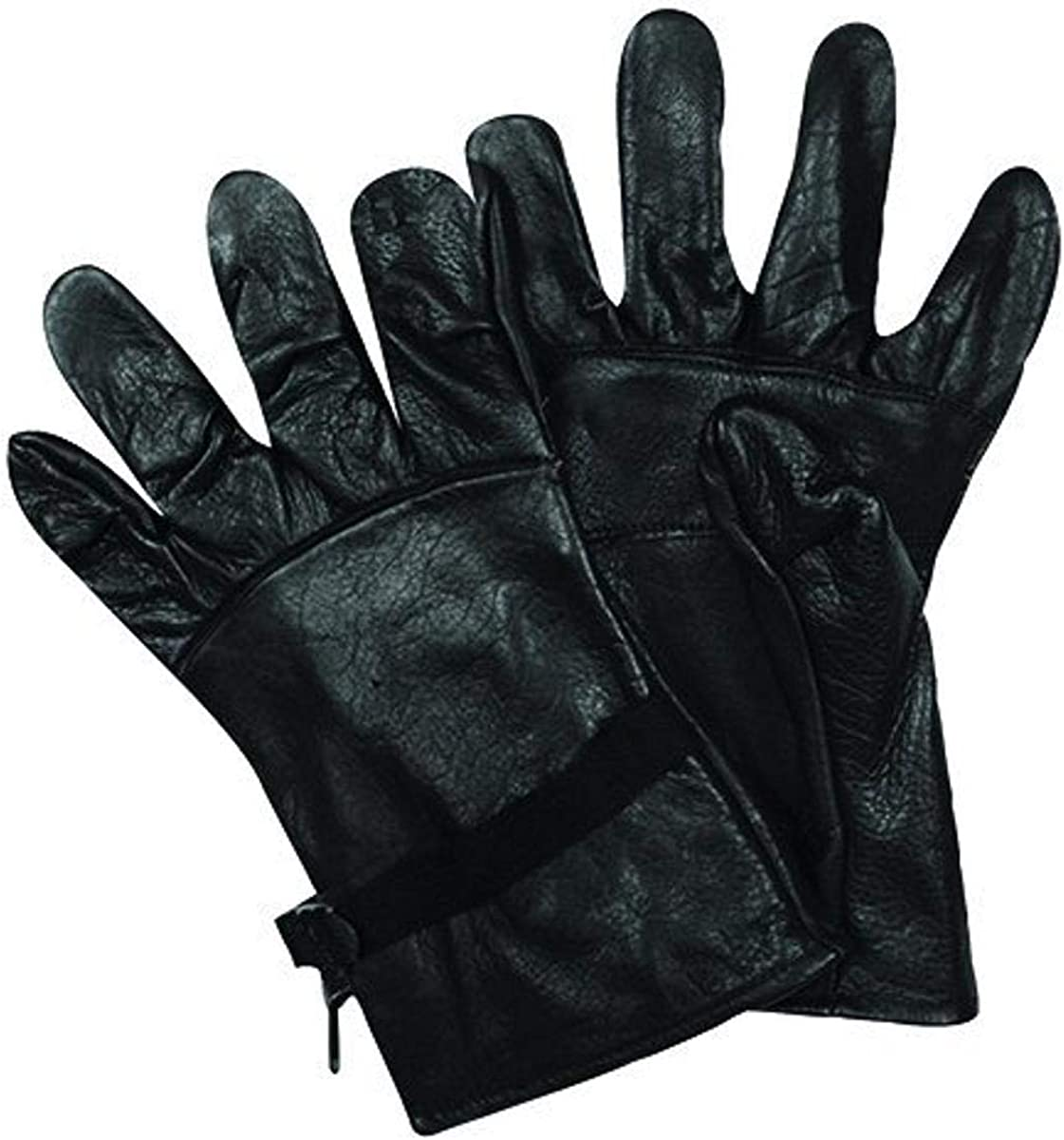 Fox Outdoor Products GI sold out 5% OFF Leather Type Gloves