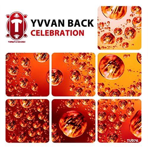 Yvvan Back
