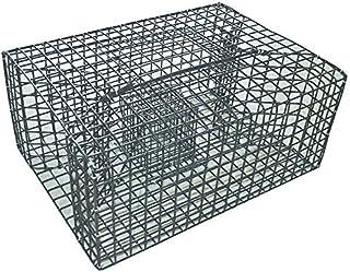 """Pinfish Trap (18""""x14""""x8"""")"""