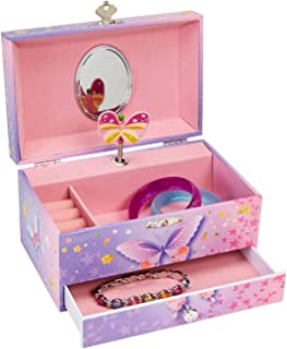 Best jewellery box online Reviews